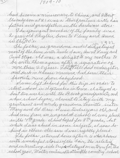 Marie McGiboney's family history_0071.jpg
