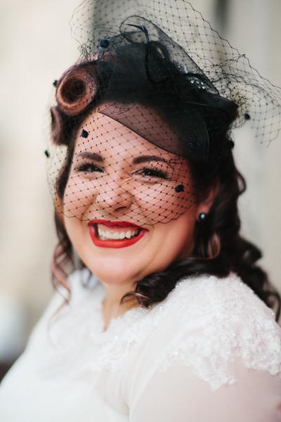 Le Cape Weddings_Natalie + Joe-216.jpg