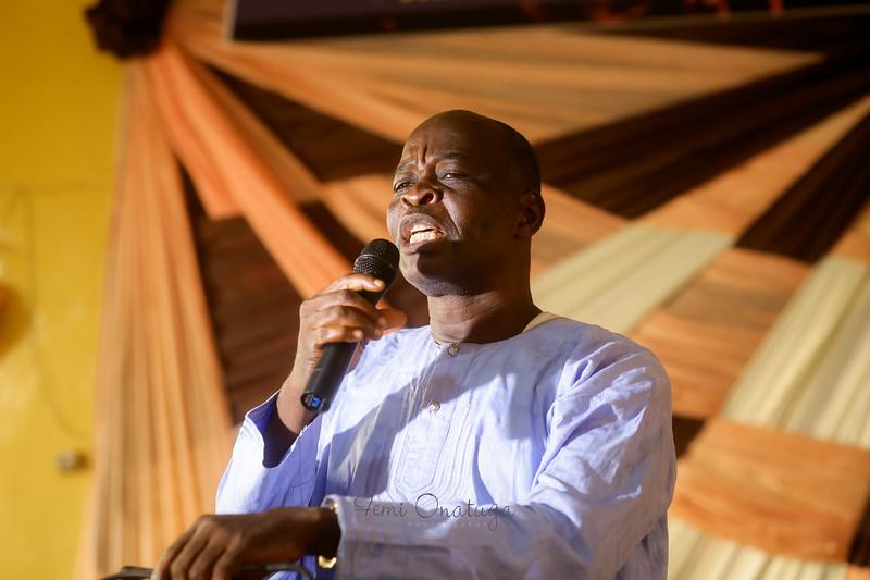 Adeyemo-89.jpg