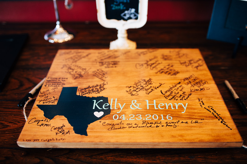 Kelly&Henry-0148.jpg