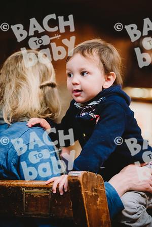 © Bach to Baby 2018_Alejandro Tamagno_Clapham_2018-04-27 007.jpg