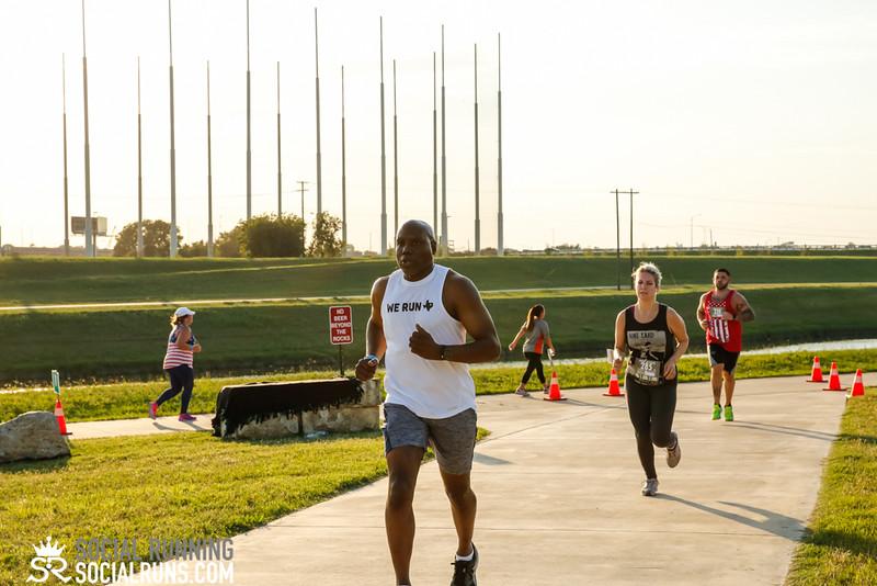 National Run Day 5k-Social Running-2548.jpg