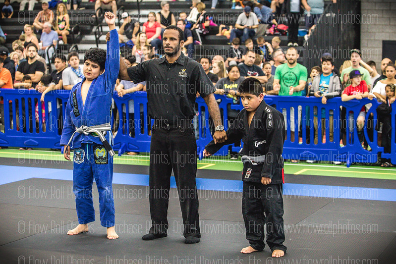 BJJ-Tour-New-Haven-56.jpg