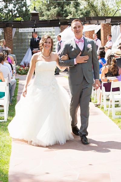 Rachel&Tyler-417.jpg