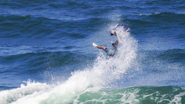 Jet Ski  Praia Grande 2012