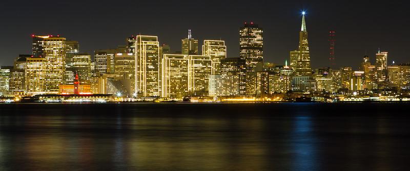 cityscape (3 of 3).jpg