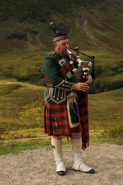 140918-044827-Scotland-5566.jpg