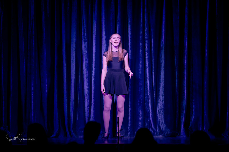 St_Annes_Musical_Productions_2019_165.jpg