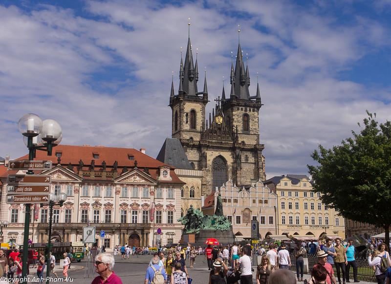 Telyans in Prague July 2013 159.jpg