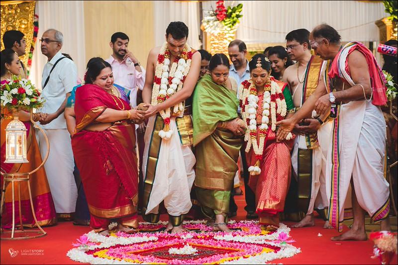 LightStory-Poorna-Vibushan-Codissia-Coimbatore-118.jpg