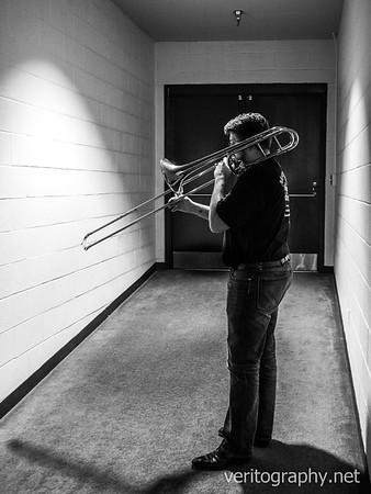 2014.4 - us open brass