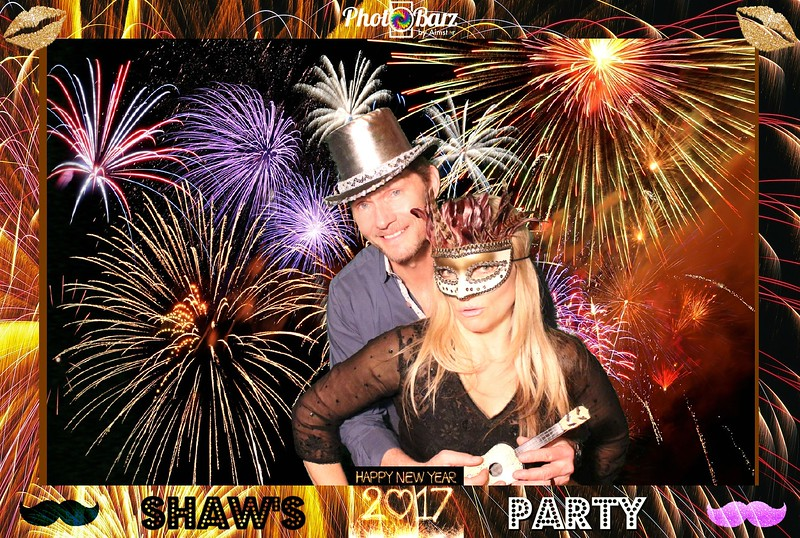 Shaws NYDay Party (13).jpg