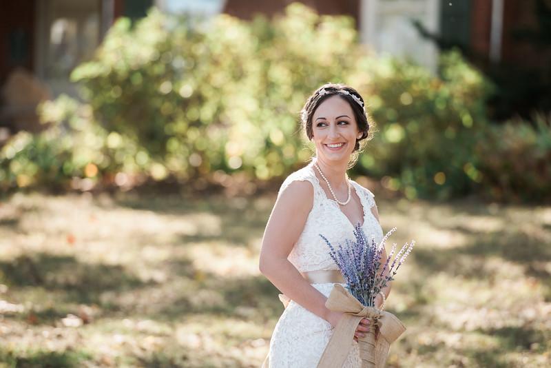 Wright Wedding-156.jpg