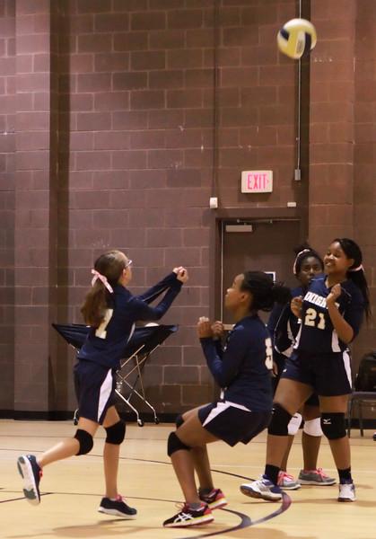 VCA-Volleyball-18.jpg