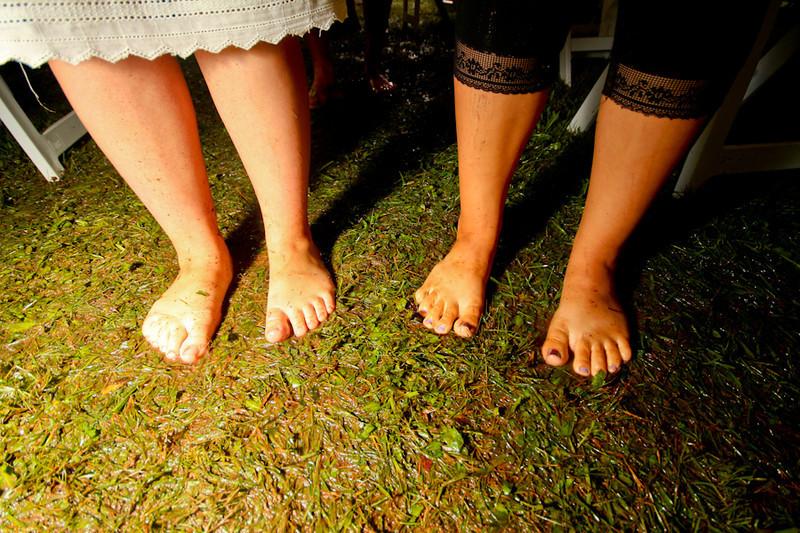 Kristians wedding feet-32.jpg