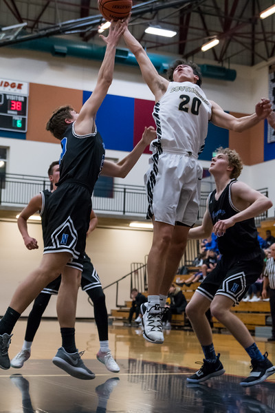 SRHS vs Newberg (190 of 235).jpg
