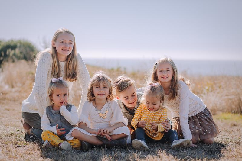 Langworthy Family 2019-264.jpg