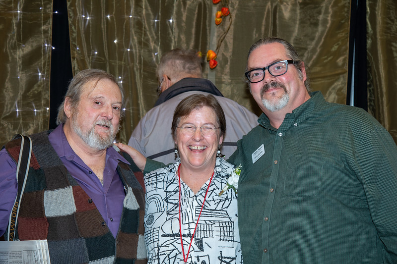 Community Recogniton Brunch 2019-124.JPG