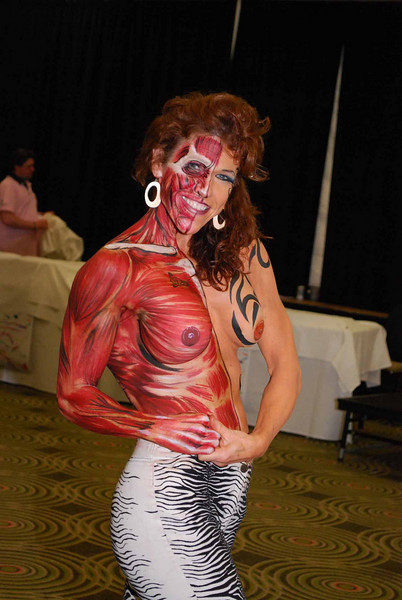 Face and Body Art International Convention 2009_0426.jpg