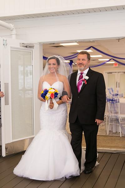 ceremony152.jpg