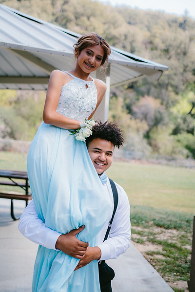 4-8-17 Prom Photos (Jessica's Goddaugter Prom Photos)-9294.jpg