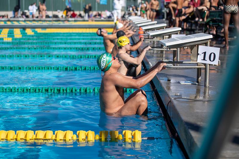 Swim-02-22-2019-4894.jpg