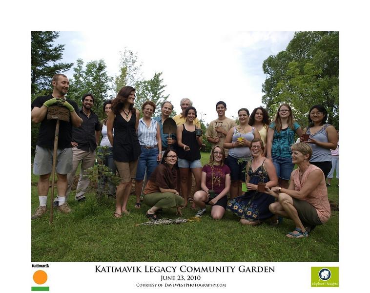 Katimavik Legacy Community Garden  35.jpg
