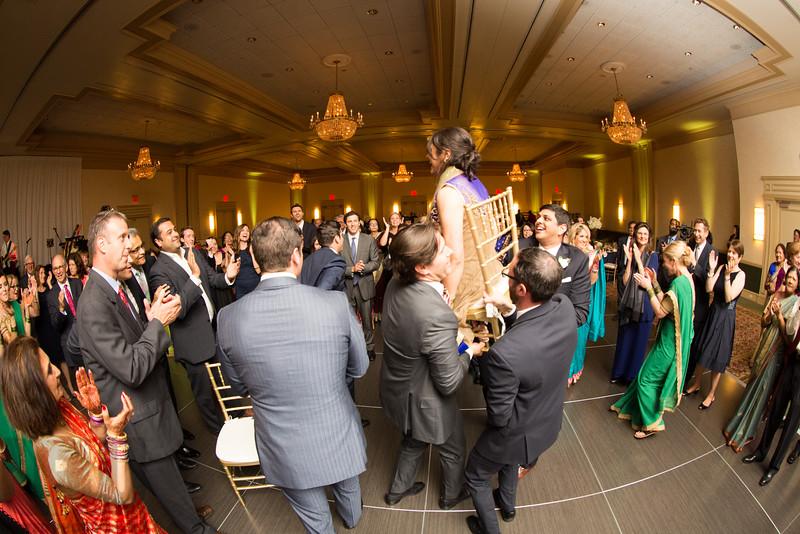 bap_hertzberg-wedding_20141011221056_PHP_9643.jpg