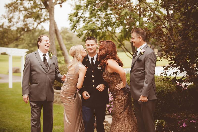Matt & Erin Married _ portraits  (146).jpg