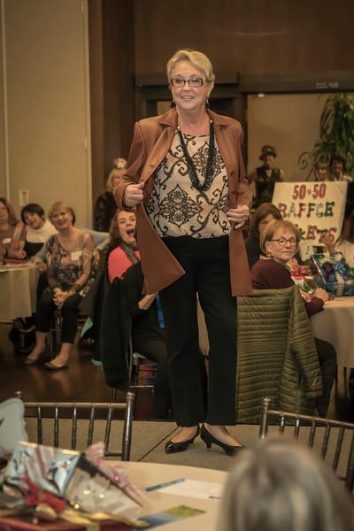 WOW Charity Fashion Show '18-7993.jpg