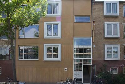 paddepoel 2014-dubbelslag renovatie huurwoningen voermanstraat