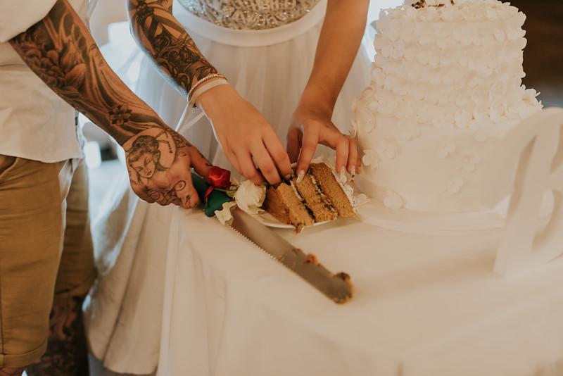 28418_Brittany_Jake_Wedding_Bali (337).jpg
