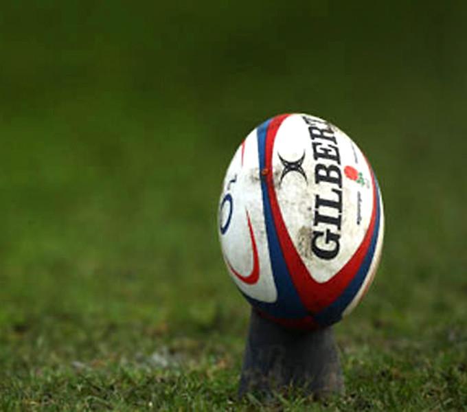 site_1_rand_1881920995_rugby_union_ball_091229_b_getty.jpg