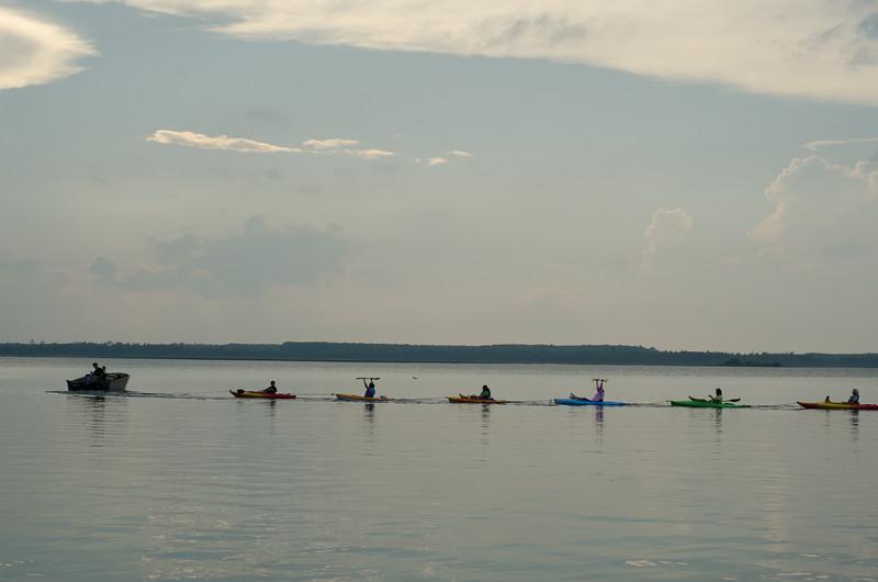 kayak_ladies-7684.jpg