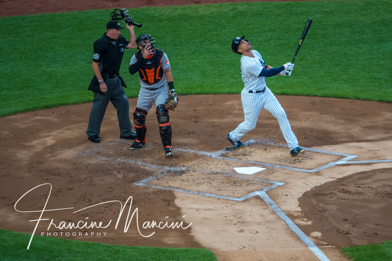 2018  Sony Yankees and Orioles_77.jpg