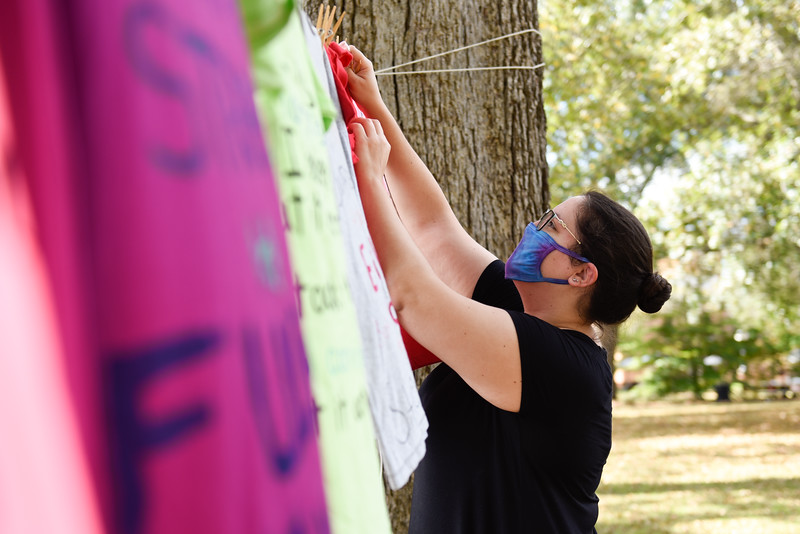 Clothesline Project-1.jpg
