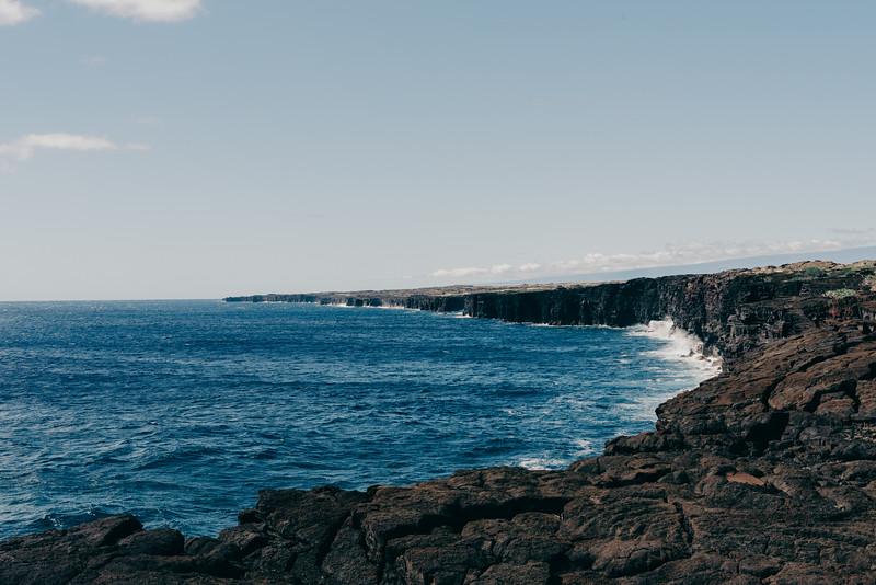 Hawaii20-305.jpg