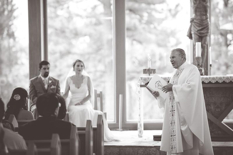 2-Wedding Ceremony-121.jpg