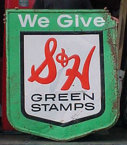 columnist-john-moore-stuck-on-the-memory-of-green-stamps