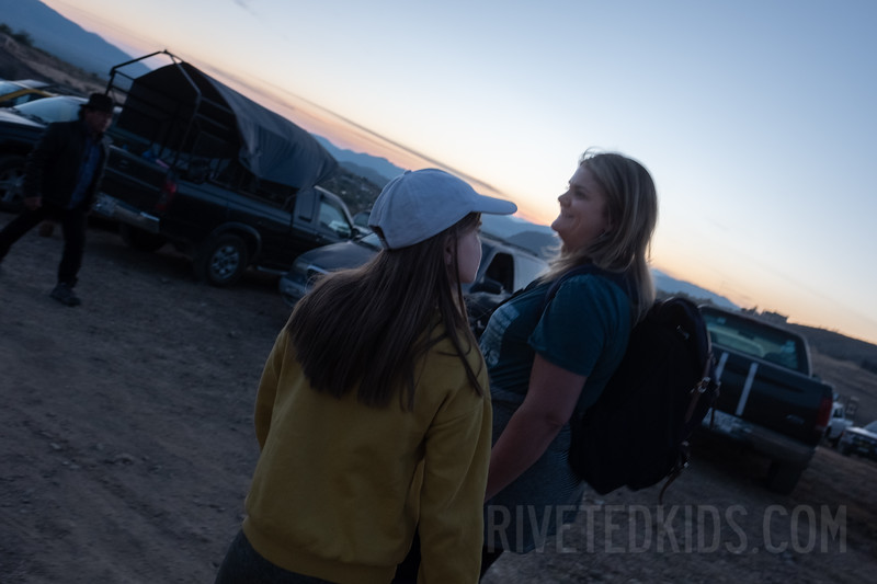 Jay Waltmunson Photography - Wallowa Llamas Reunion - 038.jpg