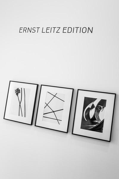 ERNST_LEITZ_EDITION.jpg