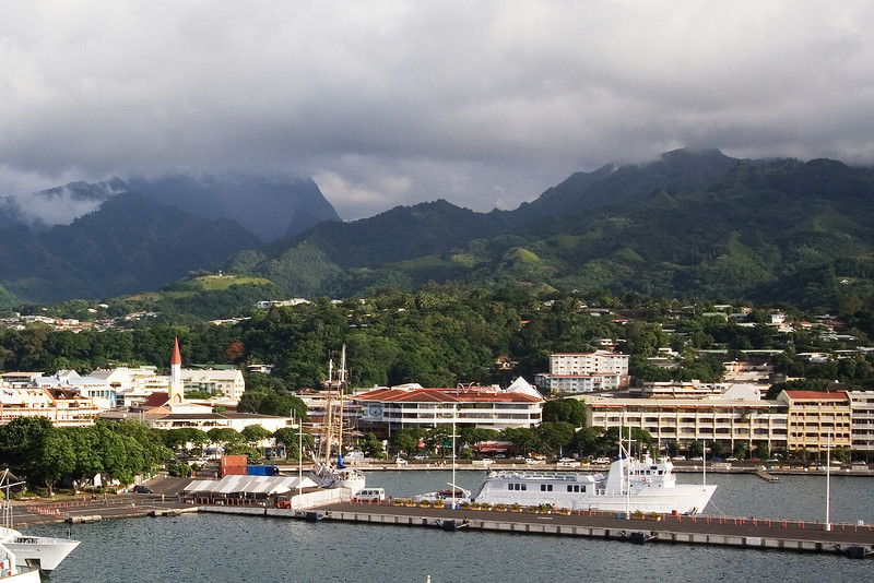 Papeete from the Ship 2.jpg