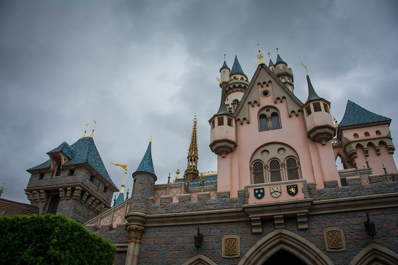 Disneyland-135.jpg