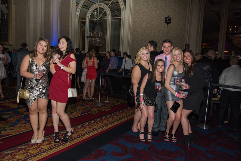 New Year's Eve Soiree at Hilton Chicago 2016 (196).jpg