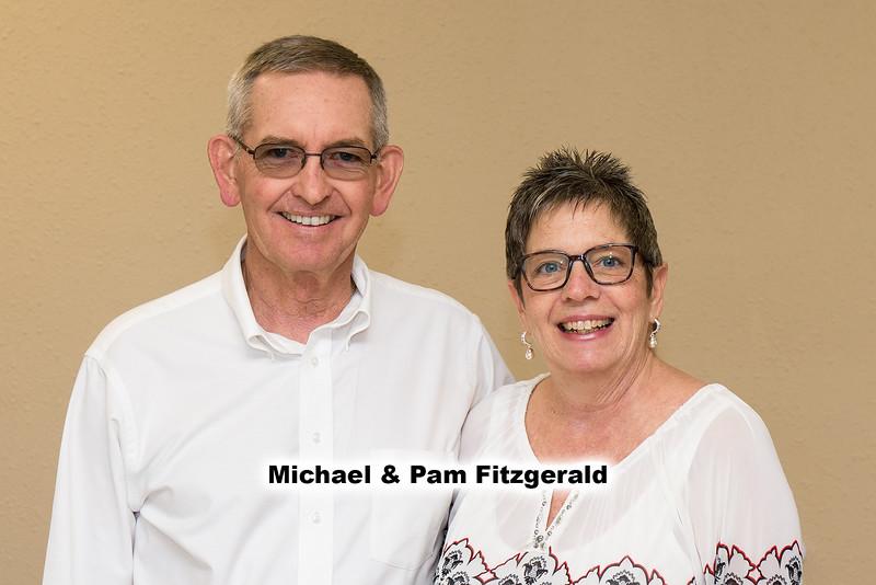 FitzgeraldM-2-Edit.jpg
