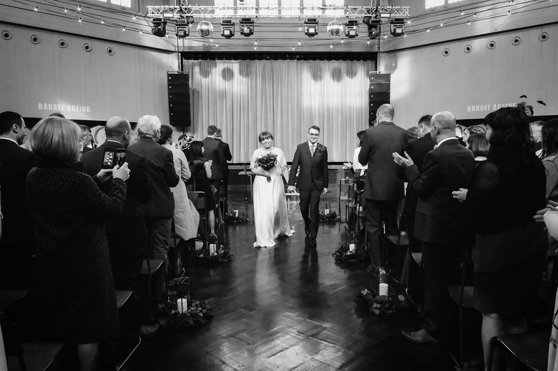 Mannion Wedding - 147.jpg