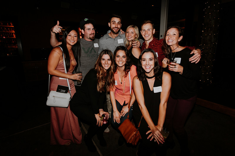 GBHS 10 Year Reunion-29.jpg