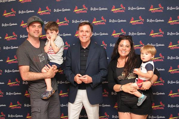Cardinals-June-25-2018