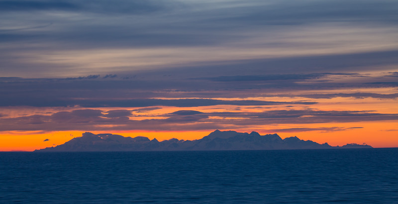 Sitka sunset.jpg