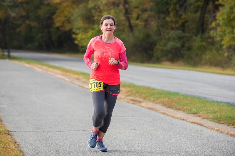20191020_Half-Marathon Rockland Lake Park_074.jpg